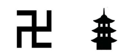 标志 设计 矢量