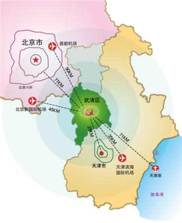 新疆风景宽幅位图