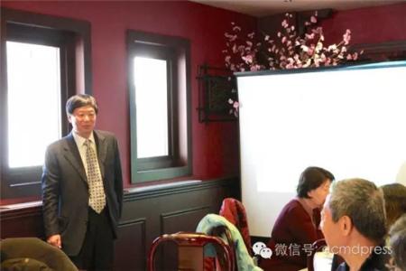 """""""交流合作,携手共进""""-天津外国语大学法国校友会成立 交流合作图片"""