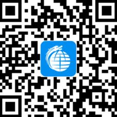 """中国侨网""""侨宝""""移动客户端"""