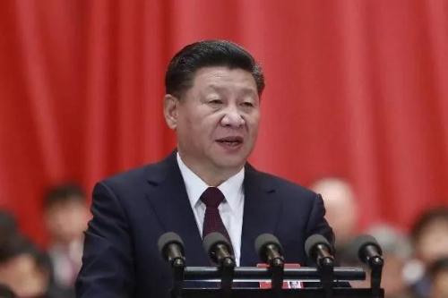 <a target='_blank' href='http://www.chinanews.com/'>中新社</a>记者 盛佳鹏 摄