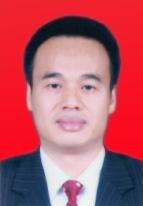 广东省侨办党组书记、副主任 雷彪