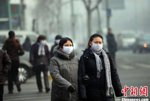 华侨发明中国第一个口罩 力挽狂澜拯救万千生命