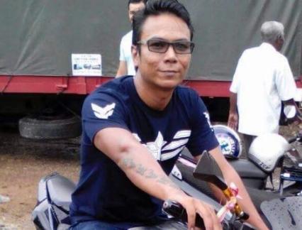吉兰丹州警方正寻找嫌犯下落(马来西亚《星洲日报》)