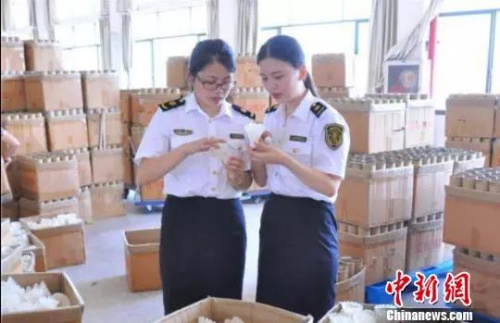 华侨华人请注意!一月起这些新规将影响你的生活