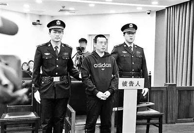 图片来源:北京青年报