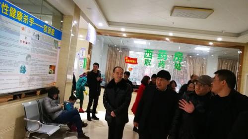 (云南省侨办网站)