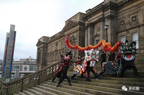 利物浦世界博物馆提供,摄影:Gareth Jones
