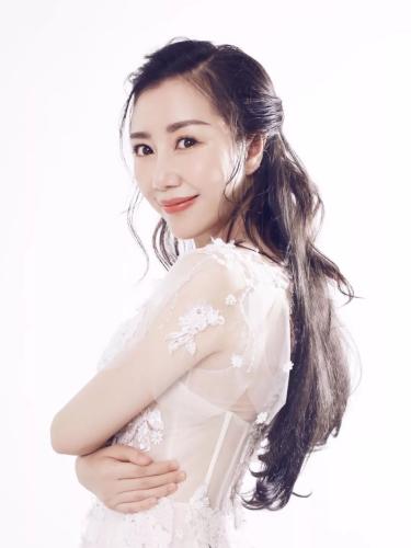 资料图。李倩茹,青年女高音家、美国密歇根州立大学声乐表演专业博士(全额奖学金获得者),现任华侨大学音乐舞蹈学院声乐教授,硕士研究生导师。