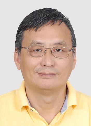 资料图:王春在 。来源:澎湃新闻