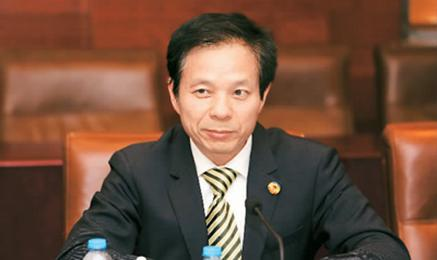丹麦中国和平统一促进会会长 叶利宗