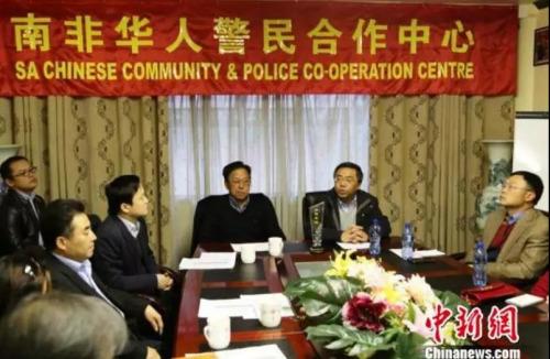 <a target='_blank' href='http://www.chinanews.com/'>中新社</a>记者 宋方灿 摄