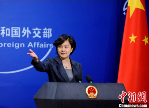 <a target='_blank' href='http://www.chinanews.com/'>中新社</a>发 刘震 摄