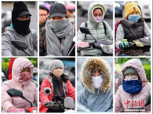 <a target='_blank' href='http://www.chinanews.com/'>中新社</a>记者 骆云飞 摄