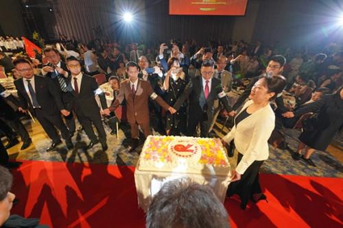 http://www.k2summit.cn/lvyouxiuxian/1094908.html