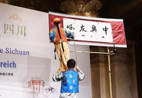 http://www.edaojz.cn/difangyaowen/300225.html