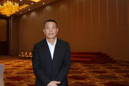 (老挝《中华时报》/杨轮娇 摄)