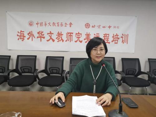 http://www.gyw007.com/jiankangbaoyang/411125.html