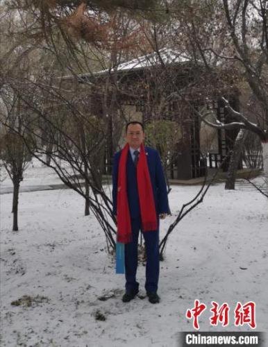 http://www.sxiyu.com/shishangchaoliu/41997.html