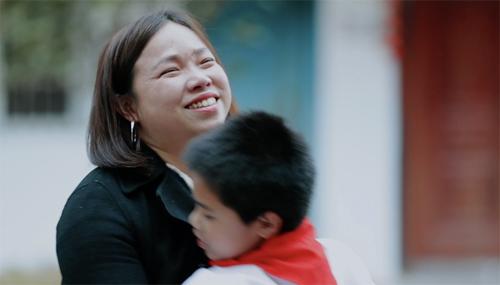 http://www.blogdeonda.com/chalingfangchan/208847.html