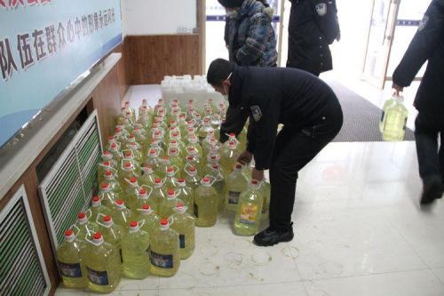 图片来源:黑龙江省侨联网站