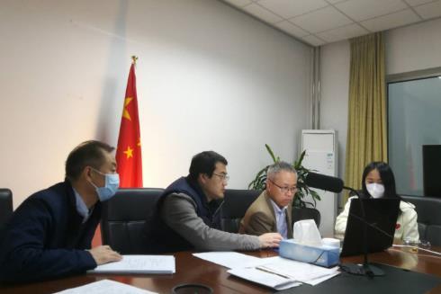 图片来源:中国驻意大利大使馆网站