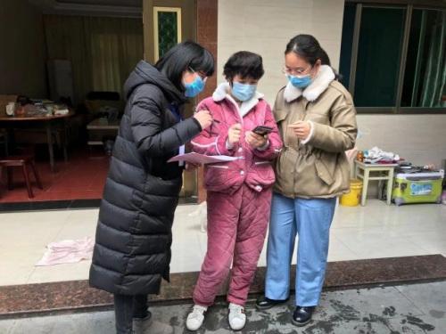 图片来源:浙江省侨联网站