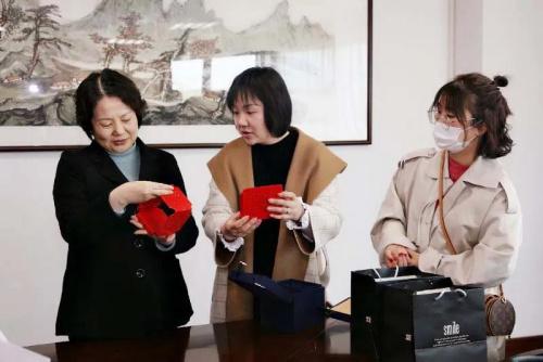 图片来源:江苏省侨联网站