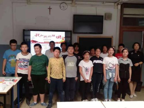 图片来源:温州市委统战部微信公众号