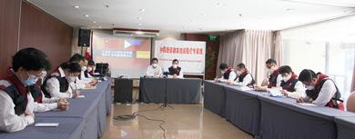 图片来源:中国驻菲律宾大使馆网站