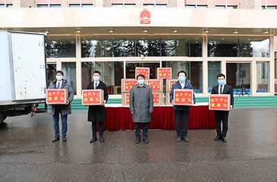 图片来源:中国驻俄罗斯大使馆网站