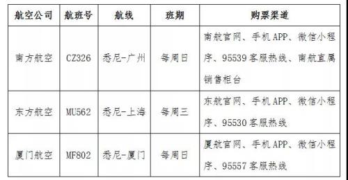 图片来源:中国驻悉尼总领事馆微信公众号