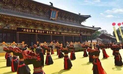 图片来源:山西省侨联网站