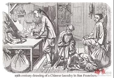 雪上加霜,这个行业的美国华人承受了太多!