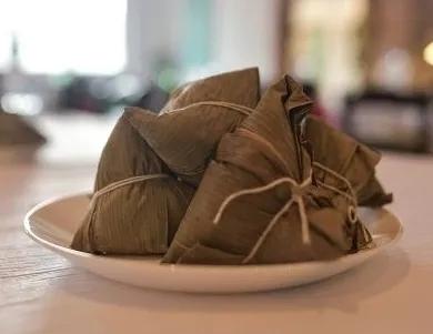 海外华侨华人的端午节:粽香飘万里,遥寄思乡情