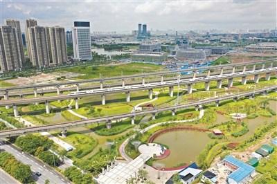 http://www.gyw007.com/jiankangbaoyang/549024.html