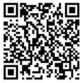 雷速体育应用宝_雷速体育加盟