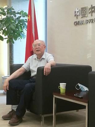 图片来源:北京市雷竞技网站