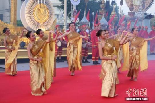 泰国或延长落地签免费措施6个月 内阁本周将审批