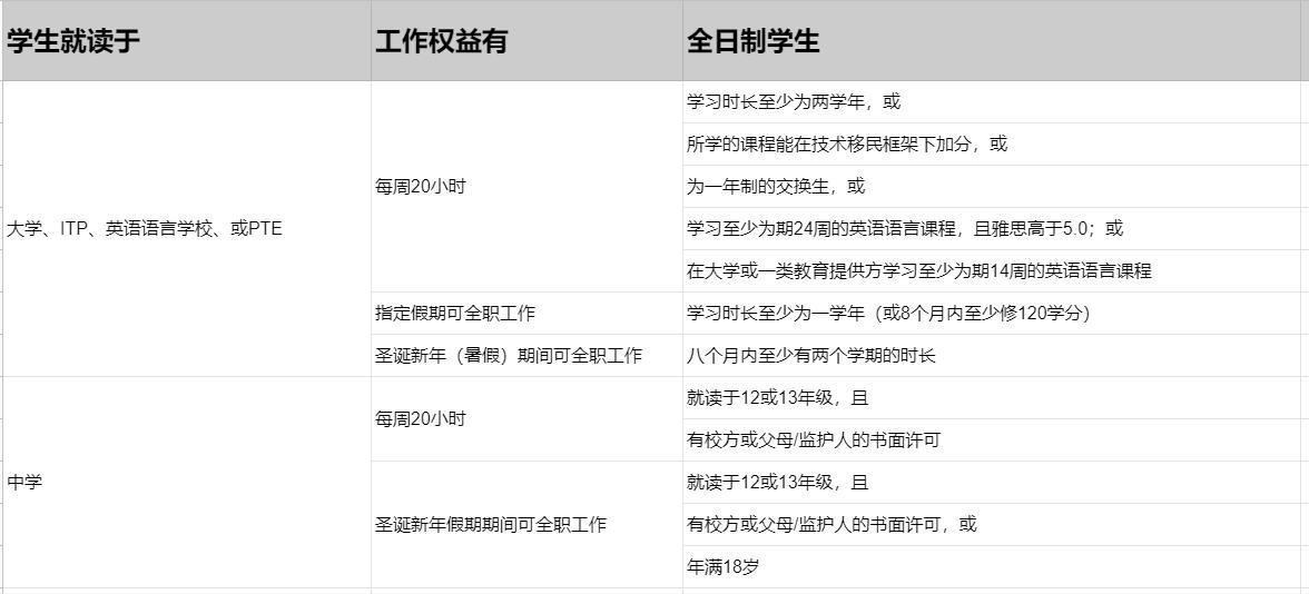 http://www.tsgfkj.cn/yule/169940.html