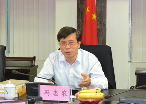 武汉杨辉青岛车祸