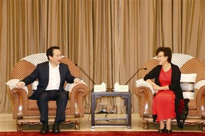 深圳产业结构比例