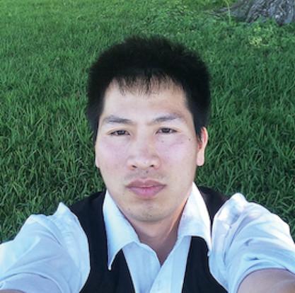 美国世界日报_美国华人按摩院遭入室抢劫 一华人男子中枪身亡-中国侨网