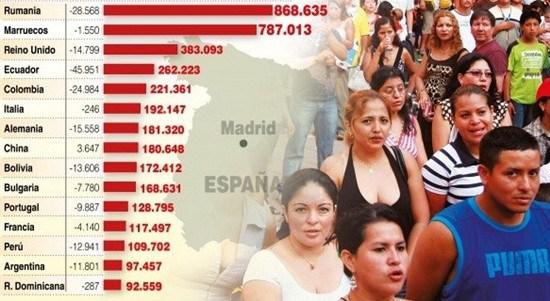 中国侨网(西班牙《欧华报》)