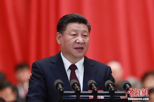 中国侨网中新社记者 盛佳鹏 摄