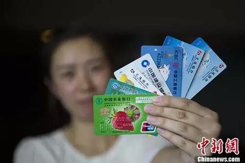 中国侨网中新社记者  张云 摄