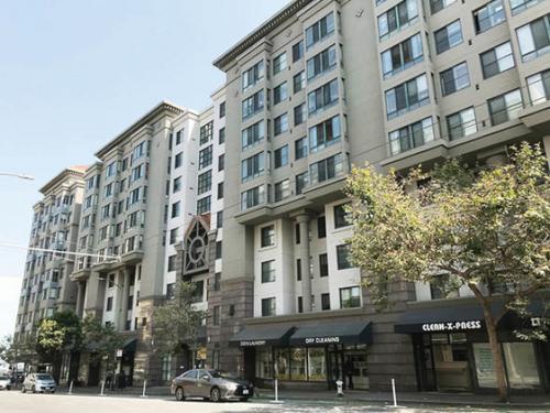 美国旧金山华裔姊妹双亡疑厌世心理杀人后自杀