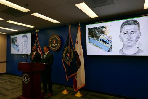 一中国公民在美国被绑架绑匪向其父母索200万美元