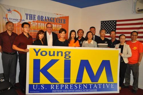哈佛歧视亚裔案10月15日开庭南加团体声援