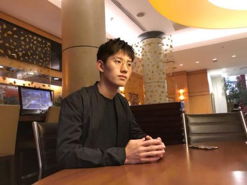 在美中国学生研发报警卡片两种模式守护留学生安全